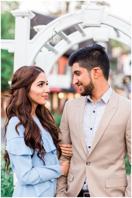Scarborough-Bluffs-Main-Street-Unionville-Engagement-Toronto-Mississauga-Pakistani-Muslim-Wedding-Photographer_0055.jpg