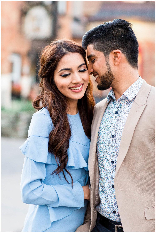 Scarborough-Bluffs-Main-Street-Unionville-Engagement-Toronto-Mississauga-Pakistani-Muslim-Wedding-Photographer_0056.jpg