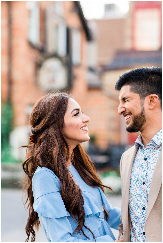 Scarborough-Bluffs-Main-Street-Unionville-Engagement-Toronto-Mississauga-Pakistani-Muslim-Wedding-Photographer_0057.jpg