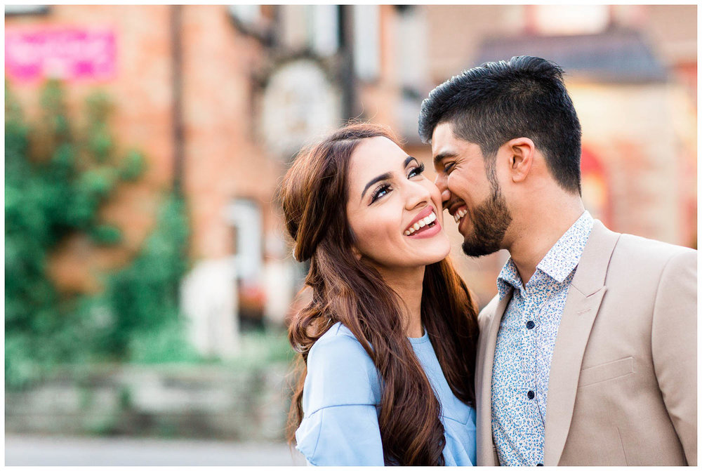 Scarborough-Bluffs-Main-Street-Unionville-Engagement-Toronto-Mississauga-Pakistani-Muslim-Wedding-Photographer_0058.jpg