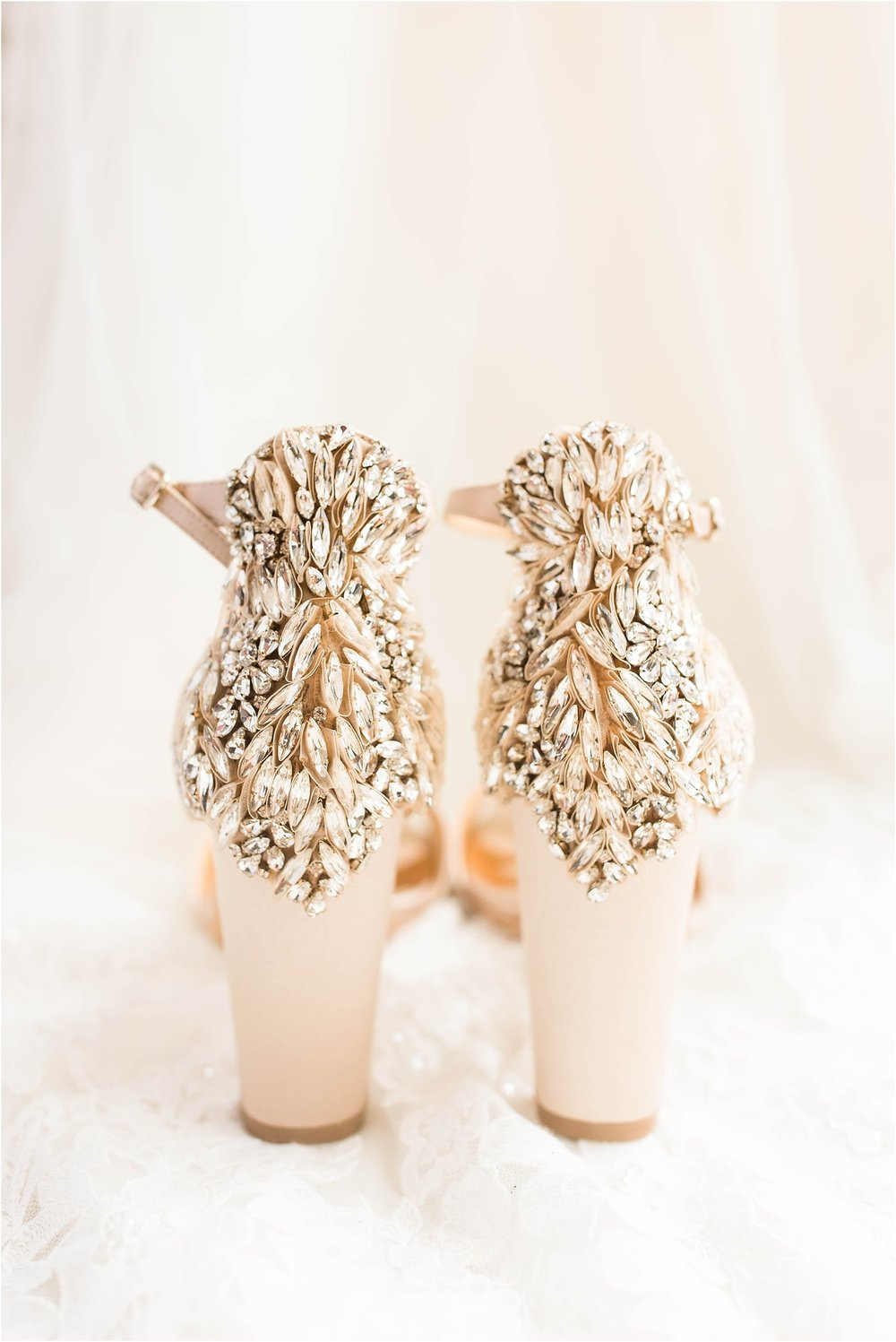 Red-Rose-Convention-Mint-Room-Wedding-Toronto-Mississauga-Brampton-Scarborough-GTA-Pakistani-Indian-Wedding-Engagement-Photographer-Photography_0082.jpg