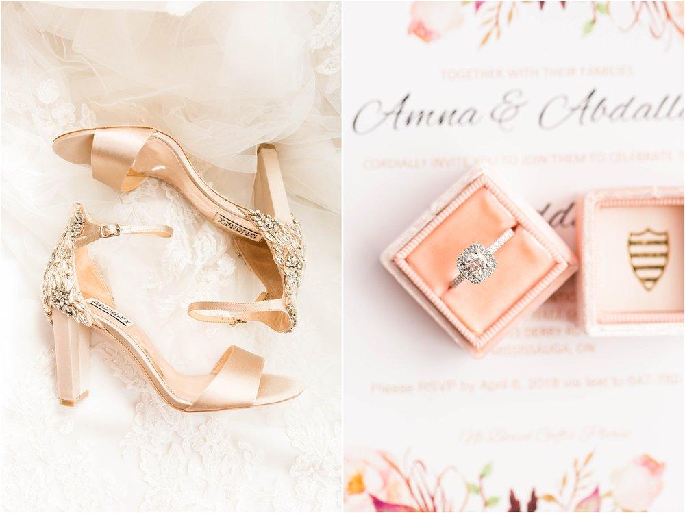 Red-Rose-Convention-Mint-Room-Wedding-Toronto-Mississauga-Brampton-Scarborough-GTA-Pakistani-Indian-Wedding-Engagement-Photographer-Photography_0084.jpg
