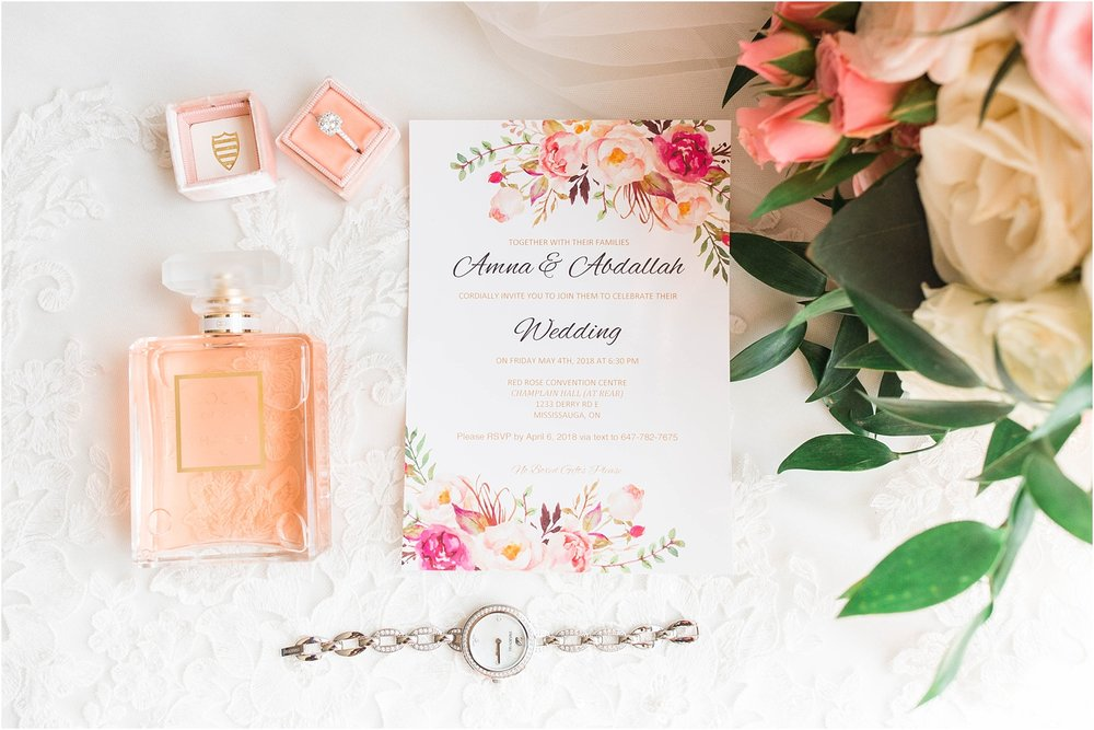 Red-Rose-Convention-Mint-Room-Wedding-Toronto-Mississauga-Brampton-Scarborough-GTA-Pakistani-Indian-Wedding-Engagement-Photographer-Photography_0083.jpg