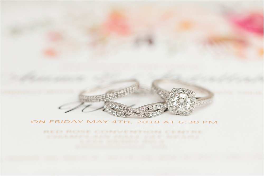 Red-Rose-Convention-Mint-Room-Wedding-Toronto-Mississauga-Brampton-Scarborough-GTA-Pakistani-Indian-Wedding-Engagement-Photographer-Photography_0086.jpg
