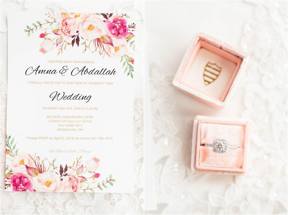 Red-Rose-Convention-Mint-Room-Wedding-Toronto-Mississauga-Brampton-Scarborough-GTA-Pakistani-Indian-Wedding-Engagement-Photographer-Photography_0088.jpg