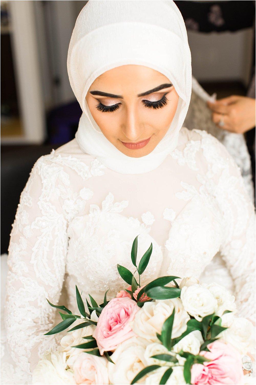 Red-Rose-Convention-Mint-Room-Wedding-Toronto-Mississauga-Brampton-Scarborough-GTA-Pakistani-Indian-Wedding-Engagement-Photographer-Photography_0089.jpg