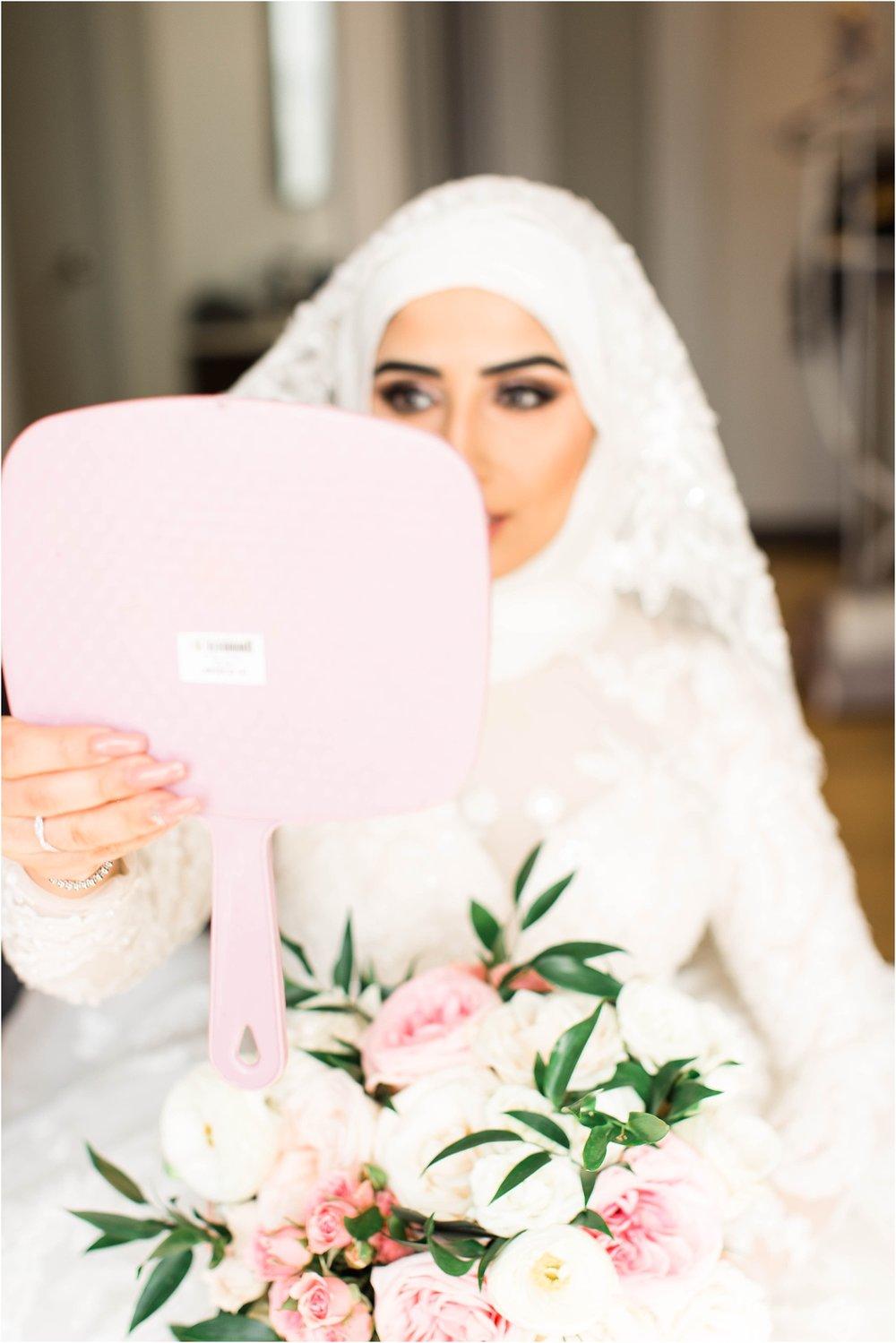 Red-Rose-Convention-Mint-Room-Wedding-Toronto-Mississauga-Brampton-Scarborough-GTA-Pakistani-Indian-Wedding-Engagement-Photographer-Photography_0090.jpg