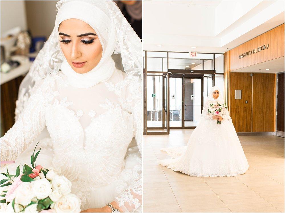 Red-Rose-Convention-Mint-Room-Wedding-Toronto-Mississauga-Brampton-Scarborough-GTA-Pakistani-Indian-Wedding-Engagement-Photographer-Photography_0091.jpg