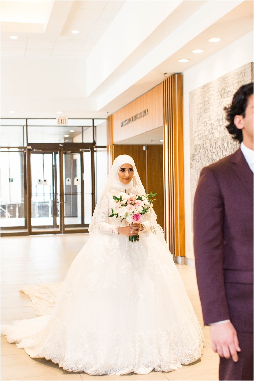 Red-Rose-Convention-Mint-Room-Wedding-Toronto-Mississauga-Brampton-Scarborough-GTA-Pakistani-Indian-Wedding-Engagement-Photographer-Photography_0092.jpg