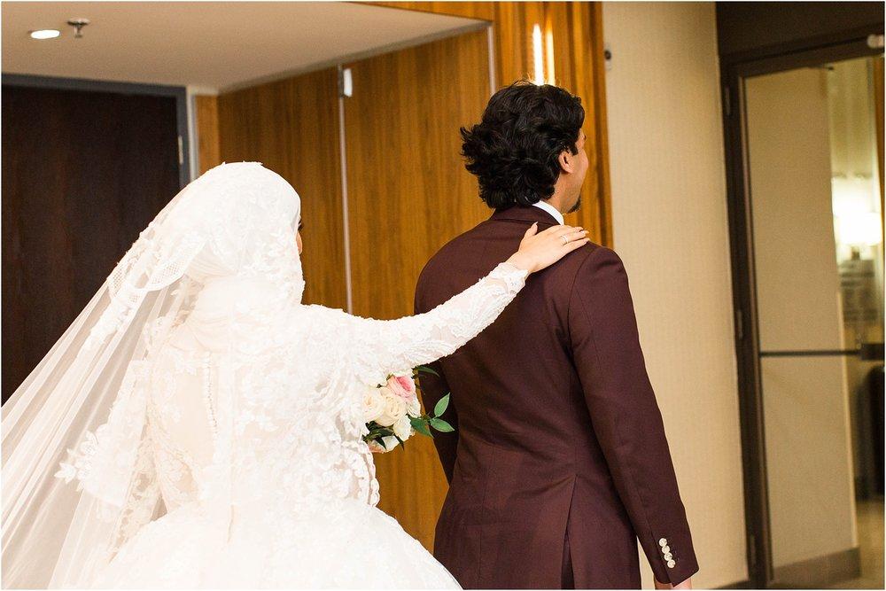 Red-Rose-Convention-Mint-Room-Wedding-Toronto-Mississauga-Brampton-Scarborough-GTA-Pakistani-Indian-Wedding-Engagement-Photographer-Photography_0093.jpg