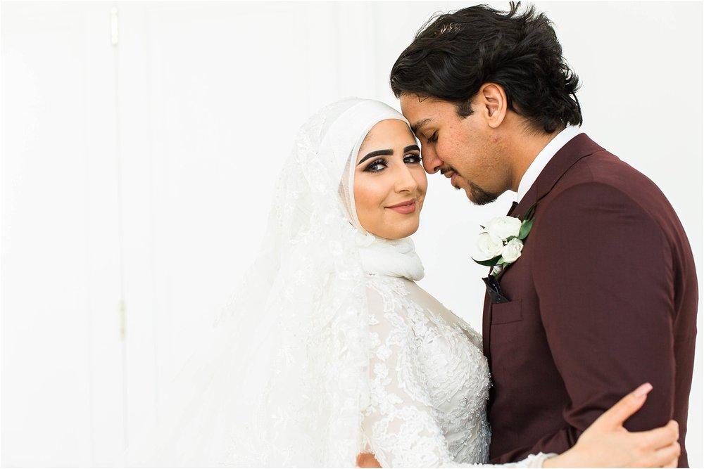 Red-Rose-Convention-Mint-Room-Wedding-Toronto-Mississauga-Brampton-Scarborough-GTA-Pakistani-Indian-Wedding-Engagement-Photographer-Photography_0095.jpg