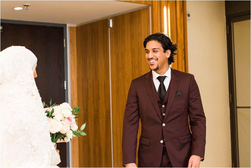 Red-Rose-Convention-Mint-Room-Wedding-Toronto-Mississauga-Brampton-Scarborough-GTA-Pakistani-Indian-Wedding-Engagement-Photographer-Photography_0094.jpg