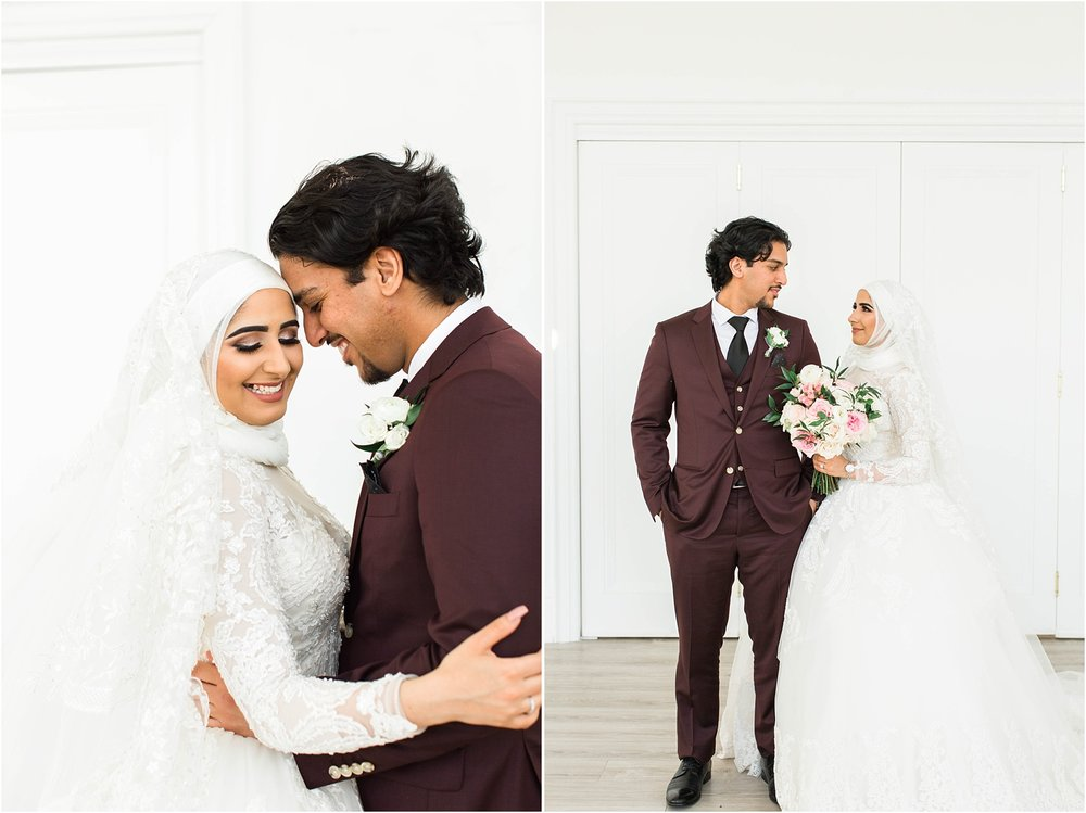 Red-Rose-Convention-Mint-Room-Wedding-Toronto-Mississauga-Brampton-Scarborough-GTA-Pakistani-Indian-Wedding-Engagement-Photographer-Photography_0096.jpg