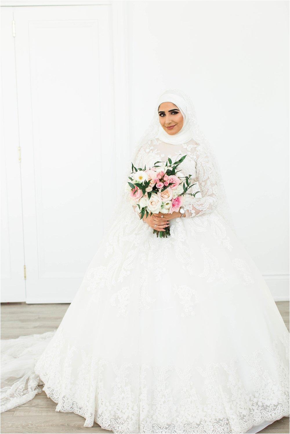 Red-Rose-Convention-Mint-Room-Wedding-Toronto-Mississauga-Brampton-Scarborough-GTA-Pakistani-Indian-Wedding-Engagement-Photographer-Photography_0097.jpg