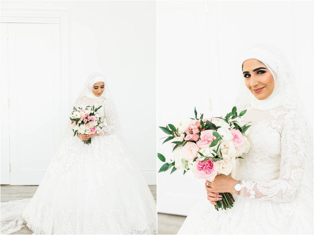 Red-Rose-Convention-Mint-Room-Wedding-Toronto-Mississauga-Brampton-Scarborough-GTA-Pakistani-Indian-Wedding-Engagement-Photographer-Photography_0098.jpg