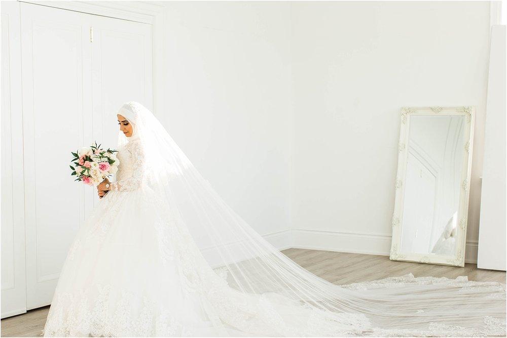 Red-Rose-Convention-Mint-Room-Wedding-Toronto-Mississauga-Brampton-Scarborough-GTA-Pakistani-Indian-Wedding-Engagement-Photographer-Photography_0099.jpg