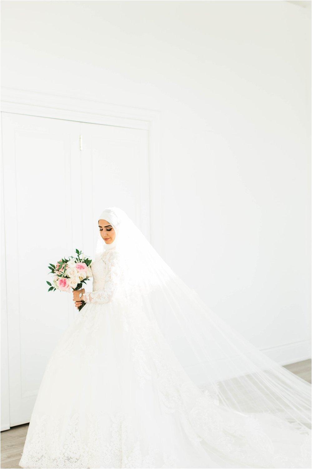 Red-Rose-Convention-Mint-Room-Wedding-Toronto-Mississauga-Brampton-Scarborough-GTA-Pakistani-Indian-Wedding-Engagement-Photographer-Photography_0100.jpg