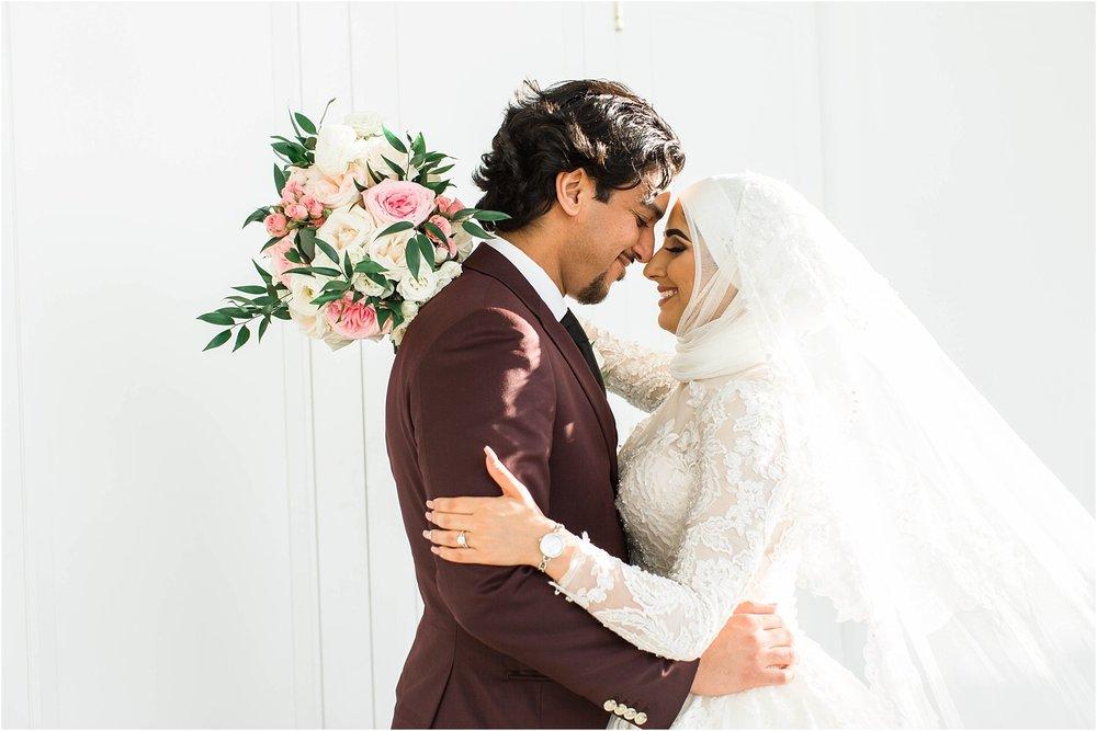 Red-Rose-Convention-Mint-Room-Wedding-Toronto-Mississauga-Brampton-Scarborough-GTA-Pakistani-Indian-Wedding-Engagement-Photographer-Photography_0102.jpg