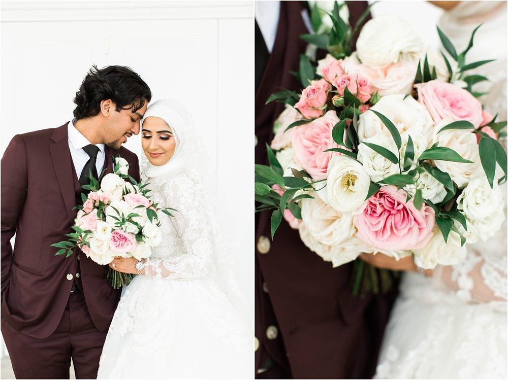 Red-Rose-Convention-Mint-Room-Wedding-Toronto-Mississauga-Brampton-Scarborough-GTA-Pakistani-Indian-Wedding-Engagement-Photographer-Photography_0104.jpg