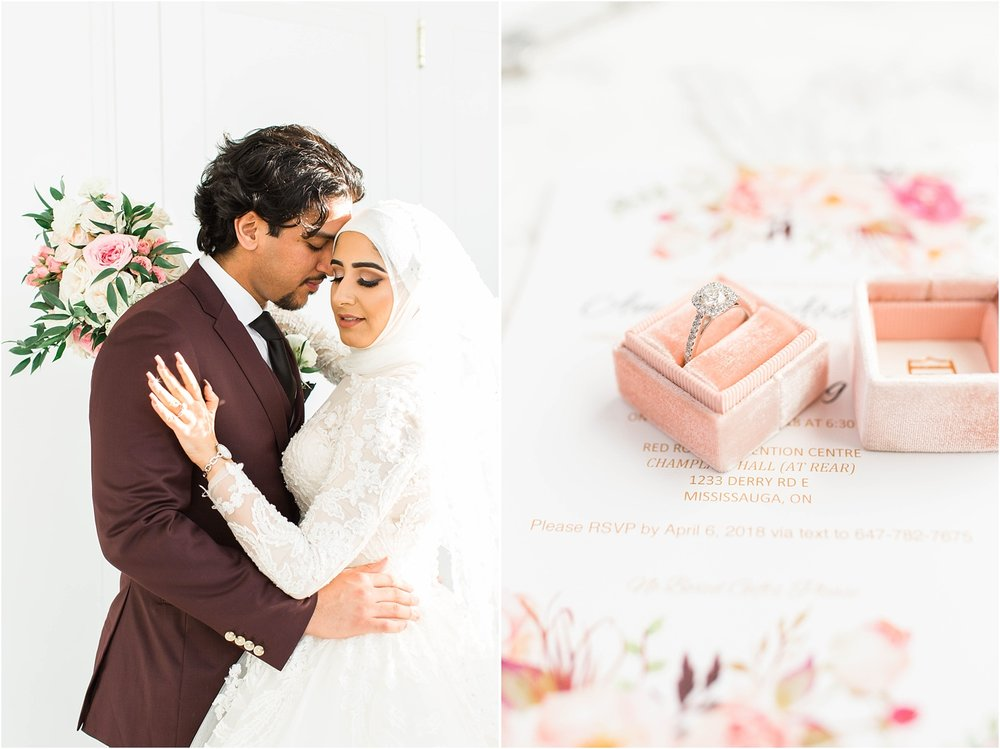 Red-Rose-Convention-Mint-Room-Wedding-Toronto-Mississauga-Brampton-Scarborough-GTA-Pakistani-Indian-Wedding-Engagement-Photographer-Photography_0105.jpg