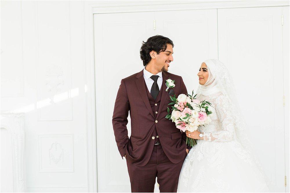Red-Rose-Convention-Mint-Room-Wedding-Toronto-Mississauga-Brampton-Scarborough-GTA-Pakistani-Indian-Wedding-Engagement-Photographer-Photography_0106.jpg