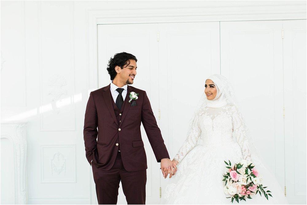 Red-Rose-Convention-Mint-Room-Wedding-Toronto-Mississauga-Brampton-Scarborough-GTA-Pakistani-Indian-Wedding-Engagement-Photographer-Photography_0107.jpg