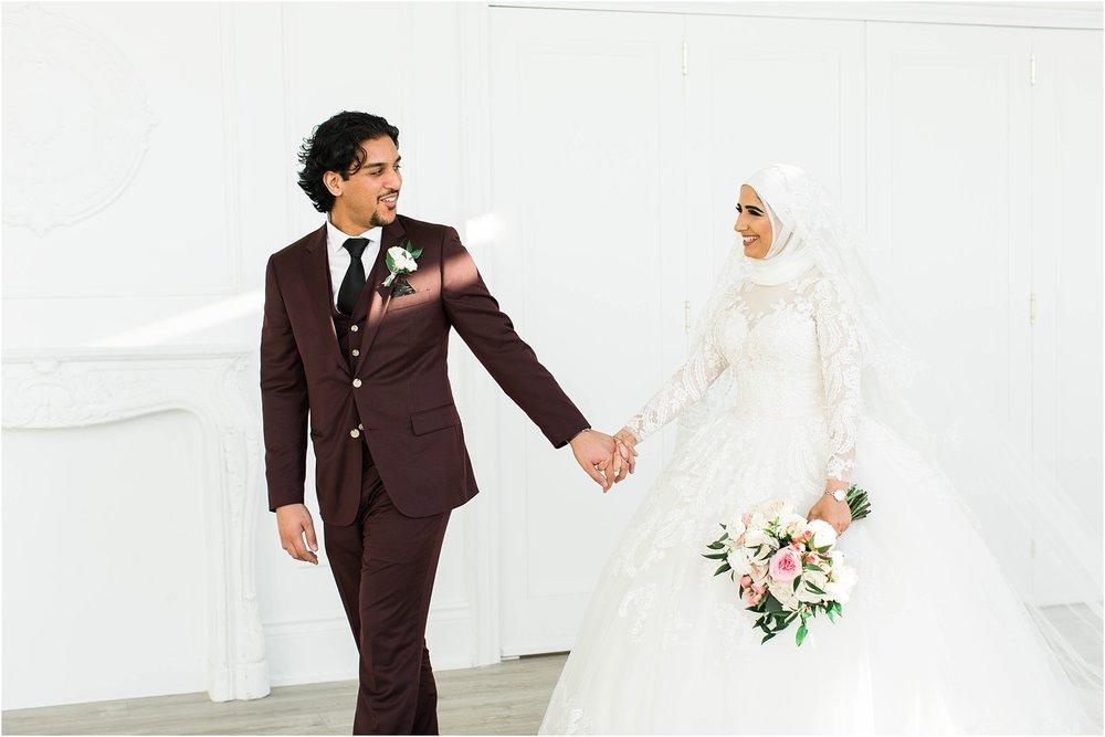 Red-Rose-Convention-Mint-Room-Wedding-Toronto-Mississauga-Brampton-Scarborough-GTA-Pakistani-Indian-Wedding-Engagement-Photographer-Photography_0108.jpg