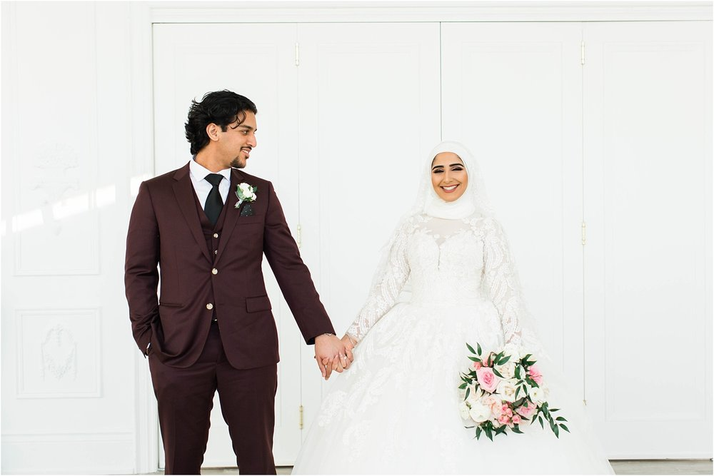 Red-Rose-Convention-Mint-Room-Wedding-Toronto-Mississauga-Brampton-Scarborough-GTA-Pakistani-Indian-Wedding-Engagement-Photographer-Photography_0110.jpg