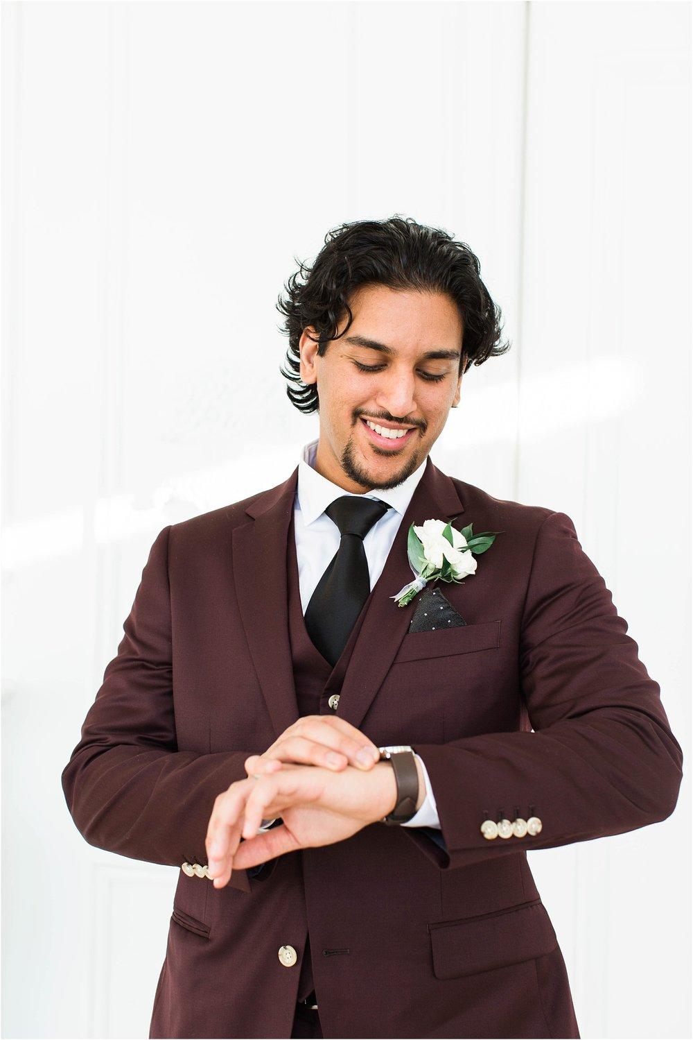Red-Rose-Convention-Mint-Room-Wedding-Toronto-Mississauga-Brampton-Scarborough-GTA-Pakistani-Indian-Wedding-Engagement-Photographer-Photography_0111.jpg