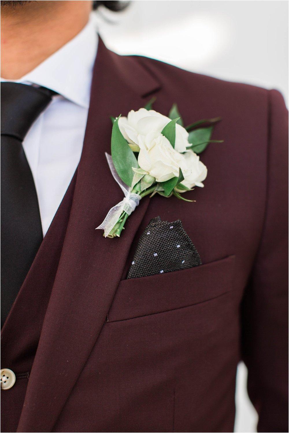 Red-Rose-Convention-Mint-Room-Wedding-Toronto-Mississauga-Brampton-Scarborough-GTA-Pakistani-Indian-Wedding-Engagement-Photographer-Photography_0112.jpg
