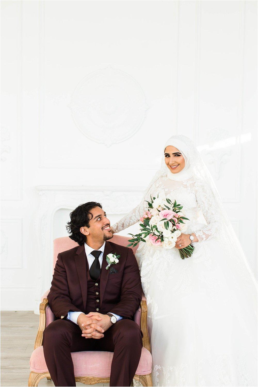 Red-Rose-Convention-Mint-Room-Wedding-Toronto-Mississauga-Brampton-Scarborough-GTA-Pakistani-Indian-Wedding-Engagement-Photographer-Photography_0113.jpg