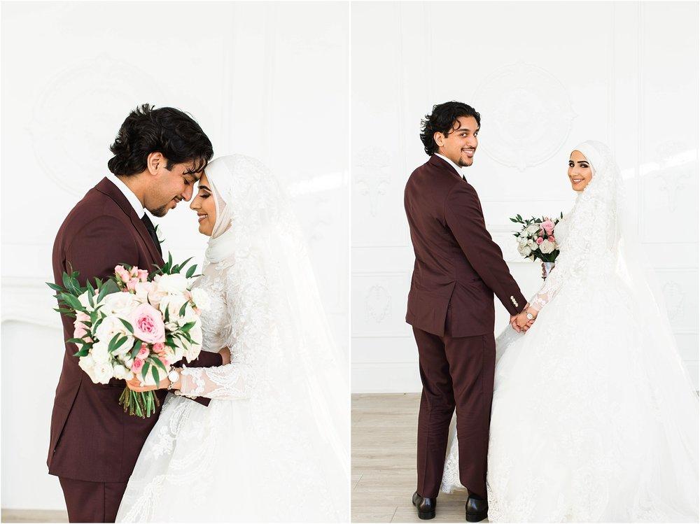 Red-Rose-Convention-Mint-Room-Wedding-Toronto-Mississauga-Brampton-Scarborough-GTA-Pakistani-Indian-Wedding-Engagement-Photographer-Photography_0114.jpg