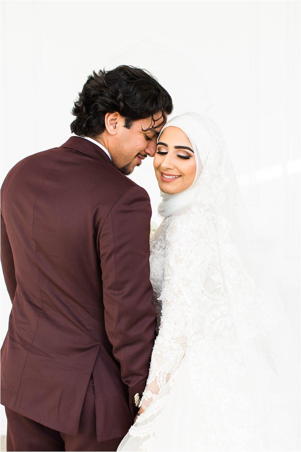Red-Rose-Convention-Mint-Room-Wedding-Toronto-Mississauga-Brampton-Scarborough-GTA-Pakistani-Indian-Wedding-Engagement-Photographer-Photography_0115.jpg