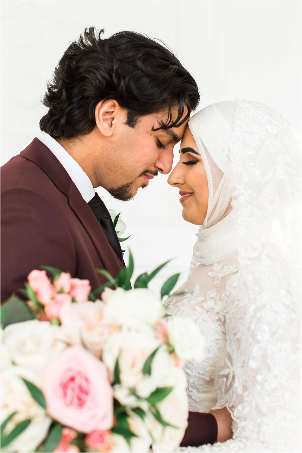 Red-Rose-Convention-Mint-Room-Wedding-Toronto-Mississauga-Brampton-Scarborough-GTA-Pakistani-Indian-Wedding-Engagement-Photographer-Photography_0116.jpg