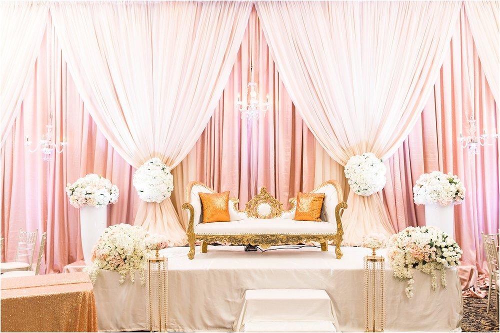 Red-Rose-Convention-Mint-Room-Wedding-Toronto-Mississauga-Brampton-Scarborough-GTA-Pakistani-Indian-Wedding-Engagement-Photographer-Photography_0117.jpg