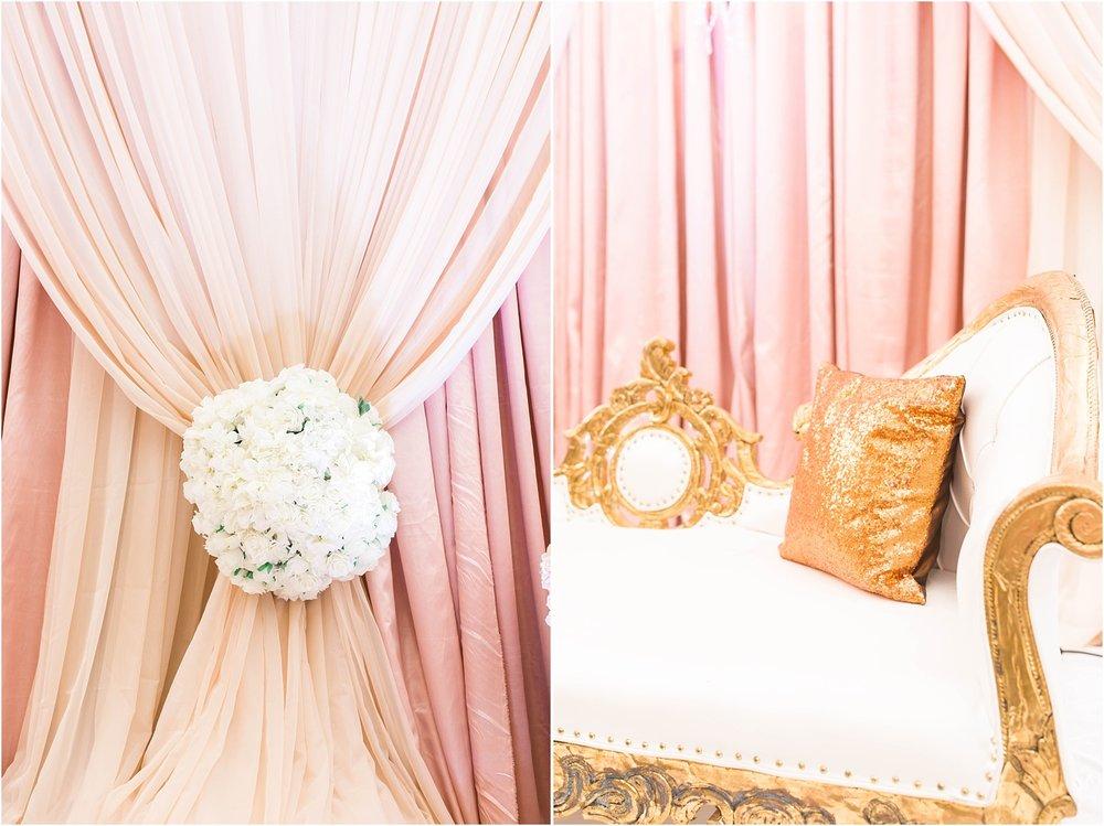 Red-Rose-Convention-Mint-Room-Wedding-Toronto-Mississauga-Brampton-Scarborough-GTA-Pakistani-Indian-Wedding-Engagement-Photographer-Photography_0118.jpg