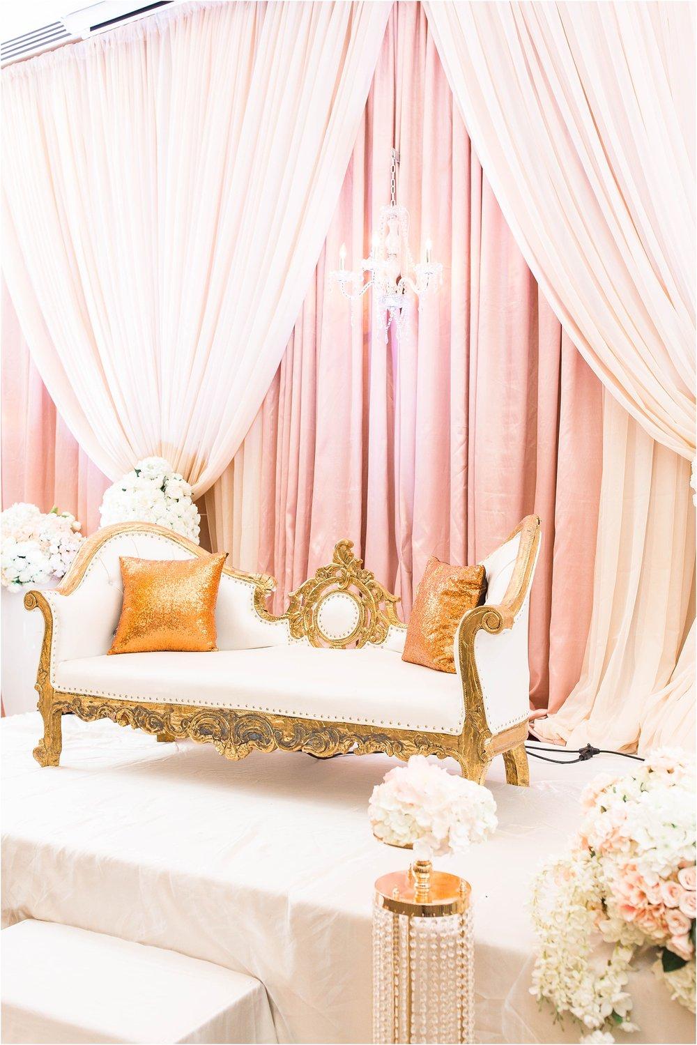 Red-Rose-Convention-Mint-Room-Wedding-Toronto-Mississauga-Brampton-Scarborough-GTA-Pakistani-Indian-Wedding-Engagement-Photographer-Photography_0119.jpg