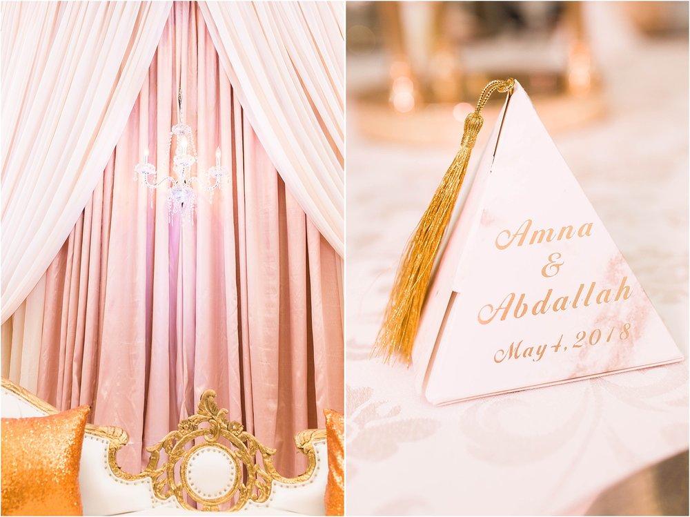 Red-Rose-Convention-Mint-Room-Wedding-Toronto-Mississauga-Brampton-Scarborough-GTA-Pakistani-Indian-Wedding-Engagement-Photographer-Photography_0120.jpg