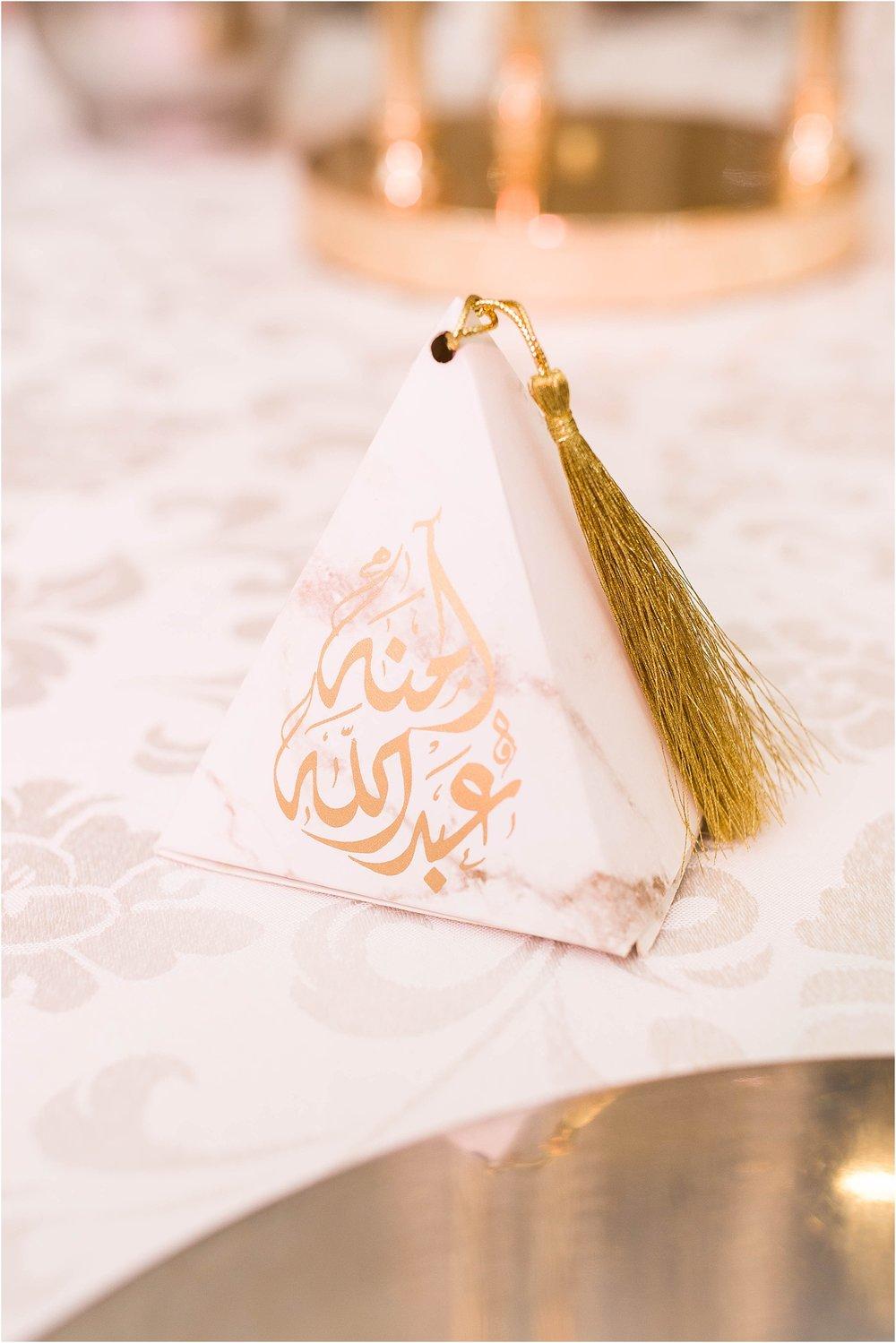 Red-Rose-Convention-Mint-Room-Wedding-Toronto-Mississauga-Brampton-Scarborough-GTA-Pakistani-Indian-Wedding-Engagement-Photographer-Photography_0121.jpg