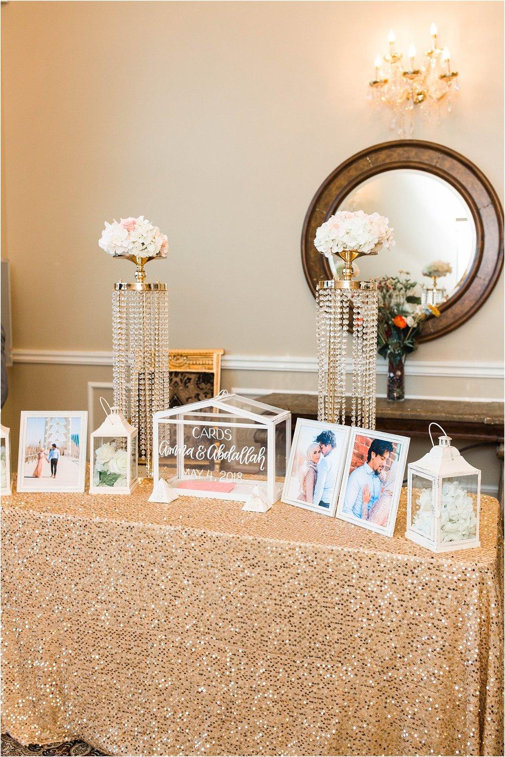Red-Rose-Convention-Mint-Room-Wedding-Toronto-Mississauga-Brampton-Scarborough-GTA-Pakistani-Indian-Wedding-Engagement-Photographer-Photography_0122.jpg
