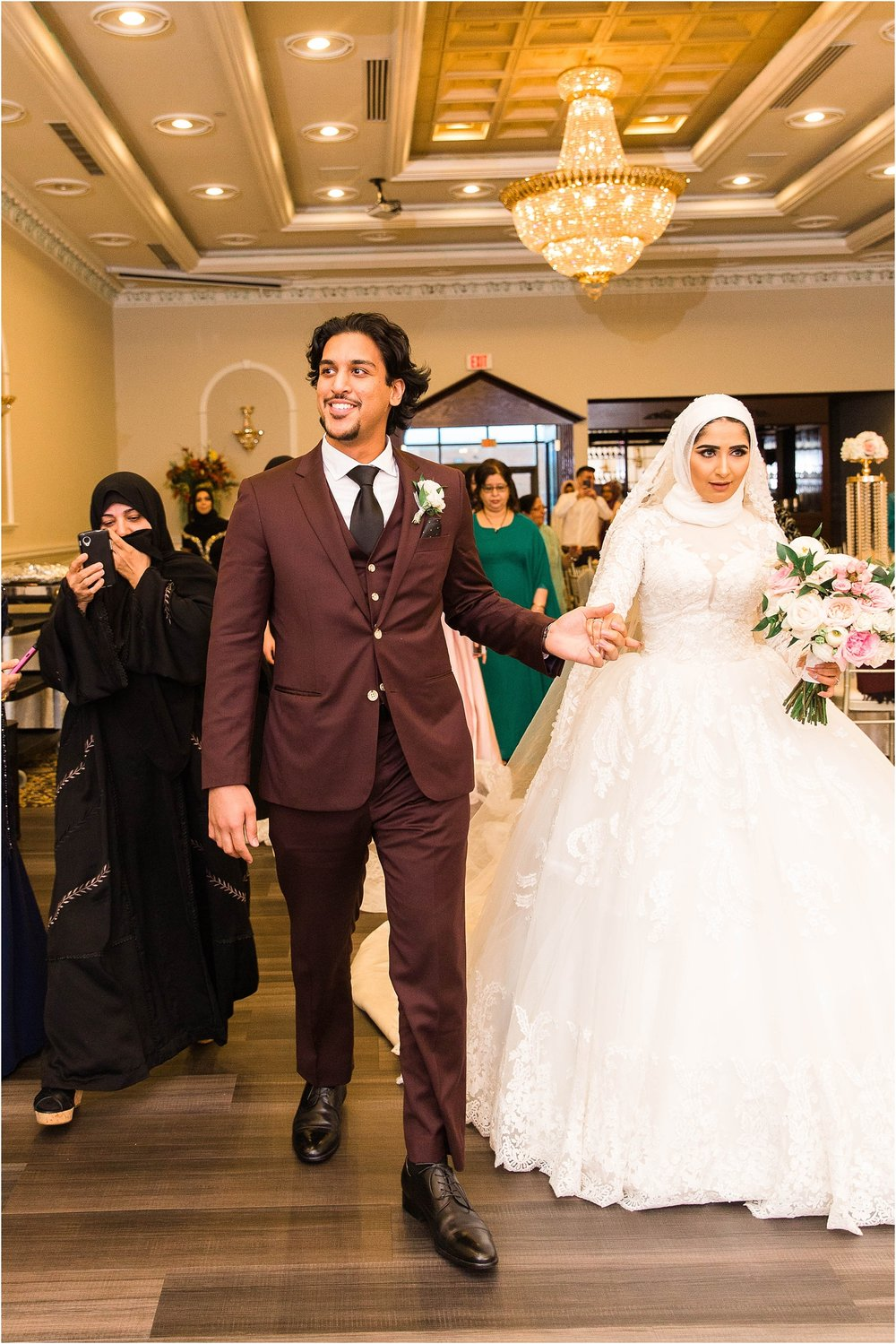 Red-Rose-Convention-Mint-Room-Wedding-Toronto-Mississauga-Brampton-Scarborough-GTA-Pakistani-Indian-Wedding-Engagement-Photographer-Photography_0125.jpg