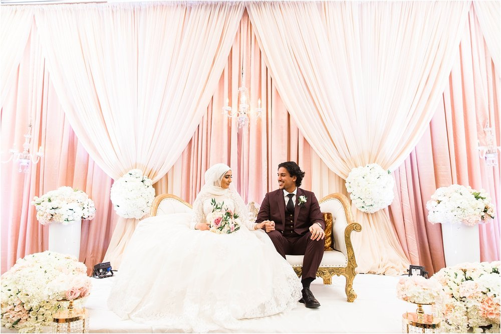 Red-Rose-Convention-Mint-Room-Wedding-Toronto-Mississauga-Brampton-Scarborough-GTA-Pakistani-Indian-Wedding-Engagement-Photographer-Photography_0127.jpg