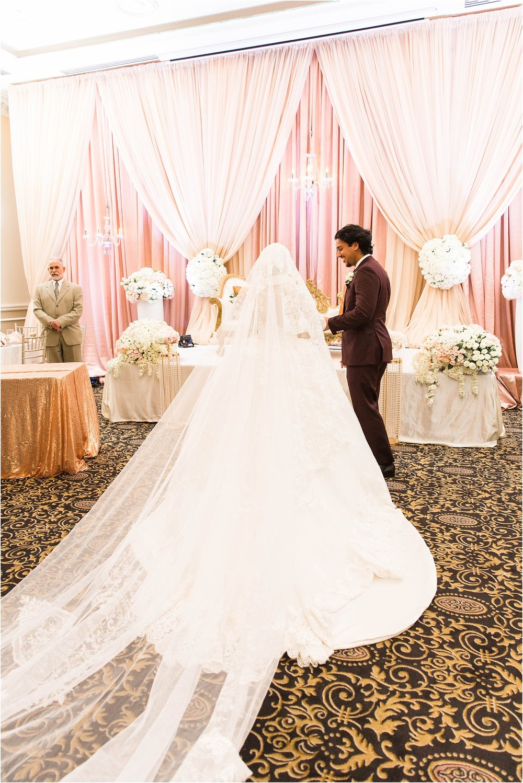 Red-Rose-Convention-Mint-Room-Wedding-Toronto-Mississauga-Brampton-Scarborough-GTA-Pakistani-Indian-Wedding-Engagement-Photographer-Photography_0126.jpg