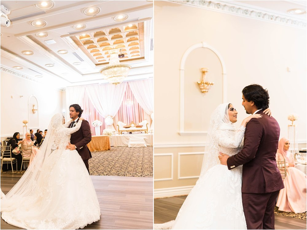 Red-Rose-Convention-Mint-Room-Wedding-Toronto-Mississauga-Brampton-Scarborough-GTA-Pakistani-Indian-Wedding-Engagement-Photographer-Photography_0128.jpg