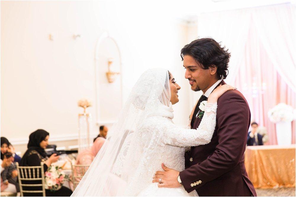 Red-Rose-Convention-Mint-Room-Wedding-Toronto-Mississauga-Brampton-Scarborough-GTA-Pakistani-Indian-Wedding-Engagement-Photographer-Photography_0129.jpg