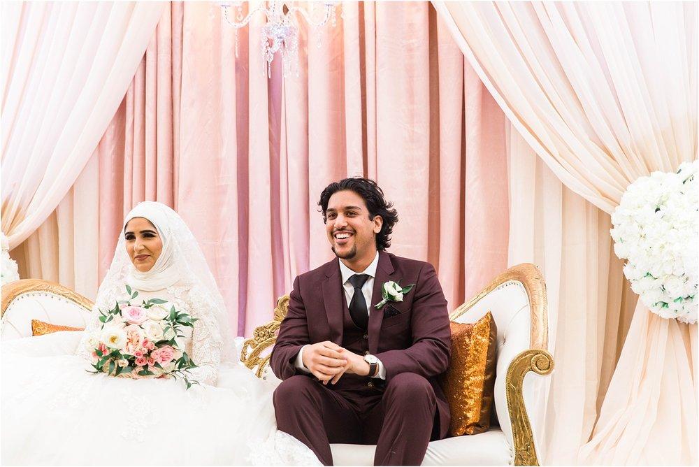 Red-Rose-Convention-Mint-Room-Wedding-Toronto-Mississauga-Brampton-Scarborough-GTA-Pakistani-Indian-Wedding-Engagement-Photographer-Photography_0130.jpg