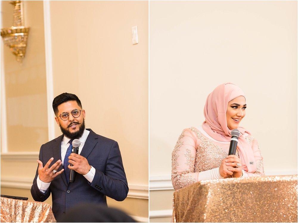 Red-Rose-Convention-Mint-Room-Wedding-Toronto-Mississauga-Brampton-Scarborough-GTA-Pakistani-Indian-Wedding-Engagement-Photographer-Photography_0131.jpg