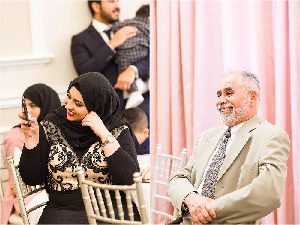 Red-Rose-Convention-Mint-Room-Wedding-Toronto-Mississauga-Brampton-Scarborough-GTA-Pakistani-Indian-Wedding-Engagement-Photographer-Photography_0133.jpg