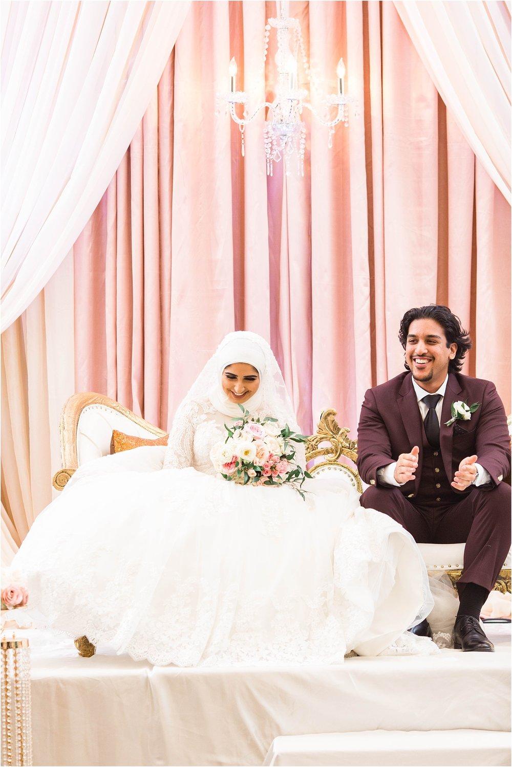 Red-Rose-Convention-Mint-Room-Wedding-Toronto-Mississauga-Brampton-Scarborough-GTA-Pakistani-Indian-Wedding-Engagement-Photographer-Photography_0132.jpg
