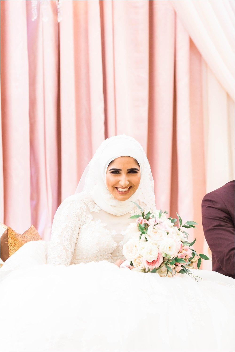 Red-Rose-Convention-Mint-Room-Wedding-Toronto-Mississauga-Brampton-Scarborough-GTA-Pakistani-Indian-Wedding-Engagement-Photographer-Photography_0134.jpg